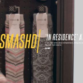 Smashd.co se estrena como un nuevo medio digital sinanuncios